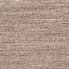 Esel Wallcovering by Innovations