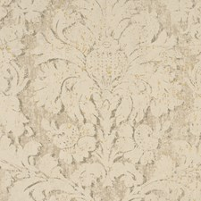 Linen Wallcovering by Ralph Lauren Wallpaper