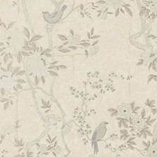 Mother Of Prl Wallcovering by Ralph Lauren Wallpaper