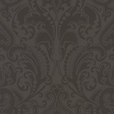 Jet Wallcovering by Ralph Lauren Wallpaper