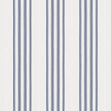 Porcelain Blue Wallcovering by Ralph Lauren Wallpaper