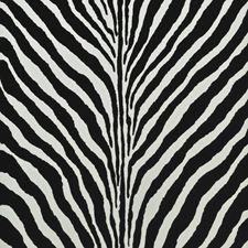 Charcoal Wallcovering by Ralph Lauren Wallpaper
