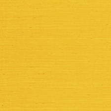 Yellow Wallcovering by Ralph Lauren Wallpaper