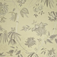 Willow Wallcovering by Ralph Lauren Wallpaper