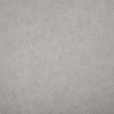 Light Grey Solid W Wallcovering by Kravet Wallpaper