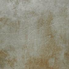 Beige Modern Wallcovering by Kravet Wallpaper