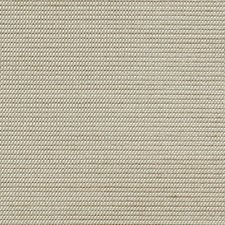 Biscuit Wallcovering by Innovations