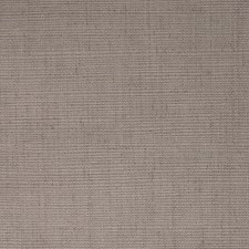 Labyrinth Wallcovering by Innovations