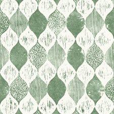 ME1567 Woodblock Print by York