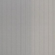 MI10070 Vertical Stripe by York