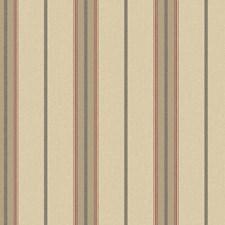 MW9201 Ralph Stripe by York