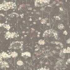 NA0544 Botanical Fantasy by York