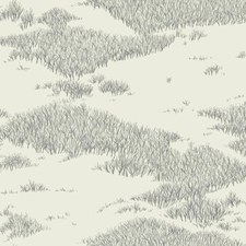 NR1501 Tundra Scenic by York