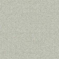 NR1543 Woolen Weave by York