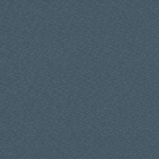 NV5576 Anniversary Texture by York