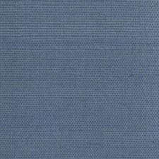 NZ0775 Grasscloth Sisal by York