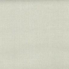 OG0525 Tatami Weave by York
