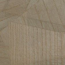 Blonde Wallcovering by Innovations