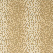 Beige Animal Wallcovering by Lee Jofa Wallpaper