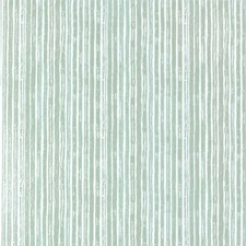 Lakeland Stripes Wallcovering by Lee Jofa Wallpaper