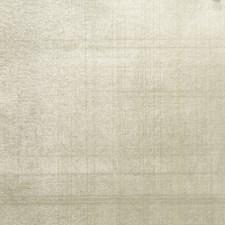 Gilver Metallic Wallcovering by Brunschwig & Fils