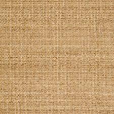 Beige Grasscloth Wallcovering by Brunschwig & Fils