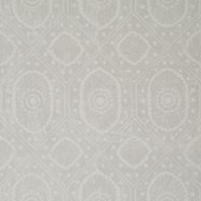 Mist Diamond Wallcovering by Lee Jofa Wallpaper
