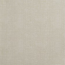 White/Sand Print Wallcovering by Lee Jofa Wallpaper