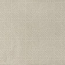 Cloud Geometric Wallcovering by Lee Jofa Wallpaper