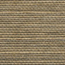 Pascali Wallcovering by Innovations