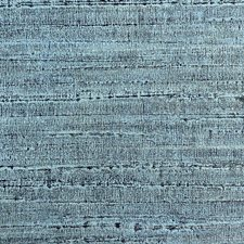 Hatay Wallcovering by Innovations