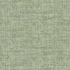 PSW1038RL Papyrus Weave by York