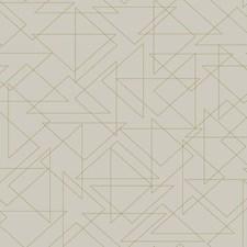 PSW1061RL Triangulation by York