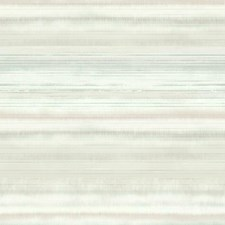 PSW1088RL Fleeting Horizon Stripe by York