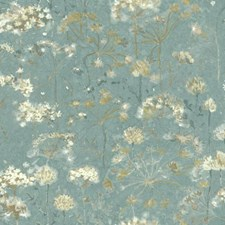 PSW1106RL Botanical Fantasy by York