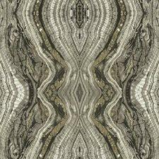 PSW1110RL Kaleidoscope by York