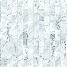 PSW1120RL Marble Planks by York