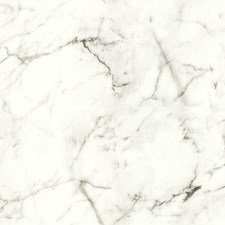 PSW1130RL Palace Marble by York