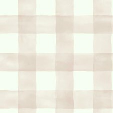 PSW1170RL Watercolor Check by York
