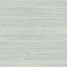 PSW1281RL Cattail Weave by York