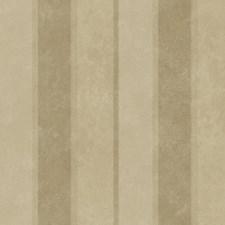 PV2908 Scala Stripe by York