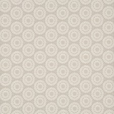 Stone Contemporary Wallcovering by Baker Lifestyle Wallpaper