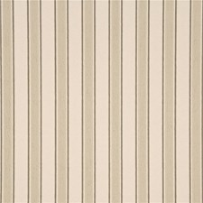 Dove Grey Geometric Wallcovering by Baker Lifestyle Wallpaper