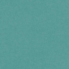 Teal Weaves Wallcovering by York