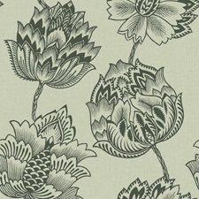 RMK11841WP Batik Jacobean by York