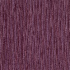 Magenta/Red Stripes Wallcovering by York