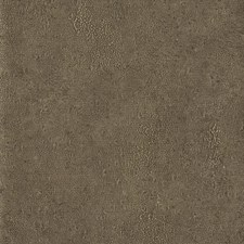 Dark Grey/Metallic Gold/Black Textures Wallcovering by York