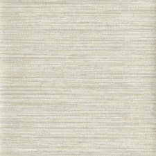 Cream/Grey Faux Grasscloth Wallcovering by York