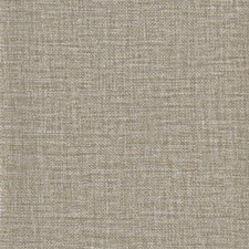 White/Grey/Tan Textures Wallcovering by York