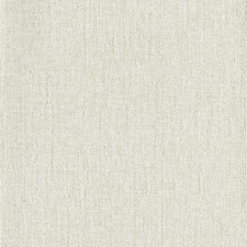 White Weaves Wallcovering by York